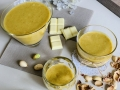 crema-al-pistacchio-11