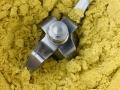 crema-al-pistacchio-5
