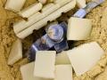 crema-al-pistacchio-6