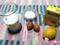 crema-pasticcera-rapida01