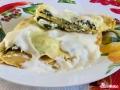 crepes-ricotta-e-spinaci15