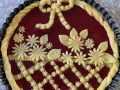 crostata-alla-marmellata14