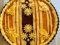 crostata-alla-marmellata23