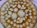 crostata-di-marmellata01