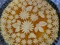 crostata-di-marmellata03