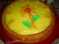 crostata-morbida-con-crema-all-arancia04