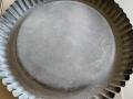 crostata-morbida-salata02