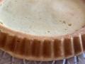 crostata-morbida-salata07