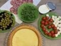 crostata-morbida-salata08