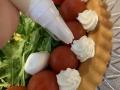 crostata-morbida-salata11