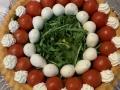 crostata-morbida-salata12
