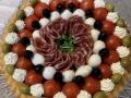 crostata-morbida-salata13