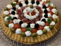 crostata-morbida-salata14