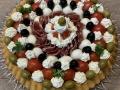 crostata-morbida-salata15
