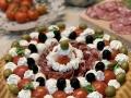 crostata-morbida-salata16