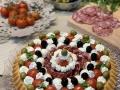 crostata-morbida-salata17