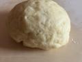 crostata-salata02