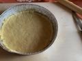 crostata-salata04