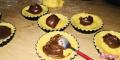 crostatine-alla-nutella002