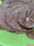eclair-con-crema-pasticcera011