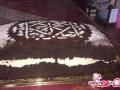 fetta-al-latte-kamila12