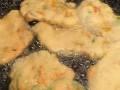 fiori-di-zucca-e-zucchine-in-pastella03