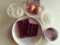 flan-al-cioccolato01