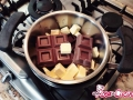 flan-al-cioccolato02