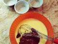 flan-al-cioccolato05