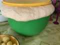 focaccia-di-patate-con-pancetta01