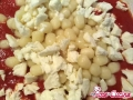 gnocchi-alla-pizzaiola05