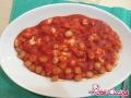 gnocchi-alla-pizzaiola06