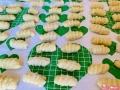 gnocchi-patate14