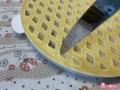 griglia-di-pasta-frolla010