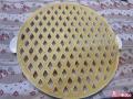 griglia-di-pasta-frolla011