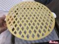 griglia-di-pasta-frolla013