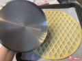 griglia-di-pasta-frolla015