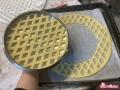 griglia-di-pasta-frolla016