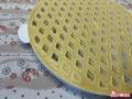 griglia-di-pasta-frolla09