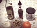 insalata-di-finocchio-e-arancia01