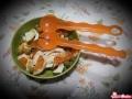 insalata-di-finocchio-e-arancia03