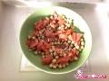 insalata-di-salmone-ceci-e-pinoli03
