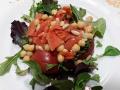 insalata-di-salmone-ceci-e-pinoli04