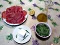 involtini-di-bresaola-con-robiola01