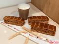 kinder-colazione-piu-home-made029