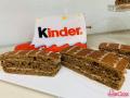 kinder-colazione-piu-home-made030