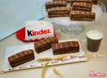 kinder-colazione-piu-home-made032