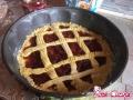 la-crostata-della-nonna01