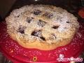 la-crostata-della-nonna02