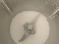 latte-condensato-bimby01